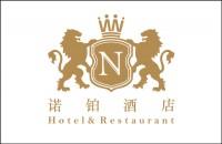 上海皇居酒店管理有限公司