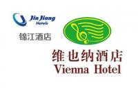 上海顺虹酒店管理有限公司