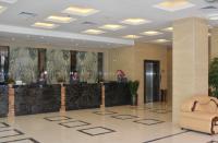 深圳市禧程酒店有限公司后海店