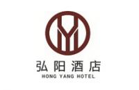 深圳市弘阳酒店有限公司