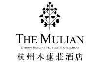 杭州木莲庄酒店