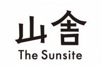 杭州山舍酒店管理有限公司