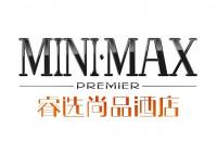 成都中心世茂睿选尚品酒店 Minimax Premier Chengdu