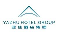 安徽亚住酒店管理集团有限公司