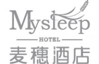 北京麦穗酒店管理有限公司