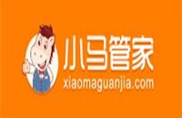 北京市小马飞捷网络科技有限公司