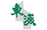 深圳东海安保物业管理有限公司
