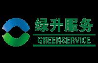 浙江绿升物业服务有限公司