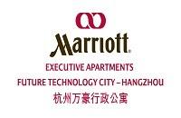 杭州万豪行政公寓