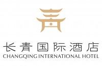 江苏长青投资实业有限责任公司