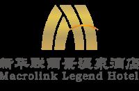 新华联丽景温泉酒店