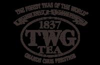 广州特威茶餐饮管理有限公司
