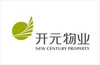 浙江开元物业管理股份有限公司