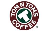 广东汤姆士咖啡有限公司