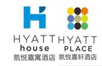 上海虹桥商务区凯悦嘉寓酒店/上海虹桥商务区凯悦嘉轩酒店
