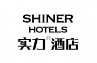 云南实力国际酒店管理有限公司