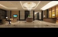 觅家酒店管理(上海)有限公司