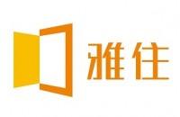 雅住公寓管理(上海)有限公司