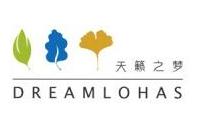 上海天籁之梦酒店管理有限公司