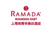 南青酒店经营管理(上海)有限公司