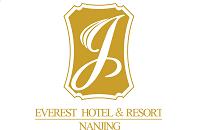 南京隽恒酒店