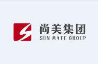 深圳市尚美建设控股集团有限公司