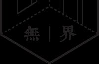 合作共创(北京)办公服务有限公司