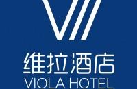 陕西维拉酒店管理有限公司