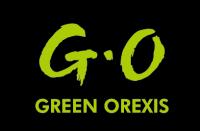 广州新绿餐饮管理有限公司