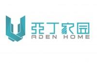 广州亚丁家园酒店管理有限公司