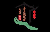 扬州瘦西湖民宿投资管理有限公司