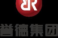 深圳市誉德运营管理有限公司