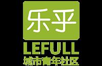 北京乐乎公寓物业管理有限公司