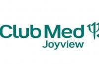 Club Med Joyview长城度假村