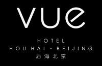VUE Hotel Houhai Beijing