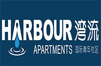 上海湾寓投资管理有限公司