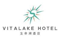北京熙海度假酒店