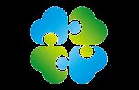 国寿星牌健康管理投资有限公司
