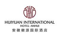 安徽省徽源国际酒店有限公司