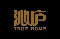江西沁庐酒店资产管理有限公司