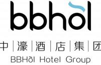 中濠(深圳)国际酒店管理有限公司