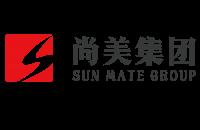 深圳市新尚美物业管理有限公司