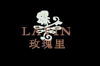 天津玫瑰里爱琴海文化传播有限公司