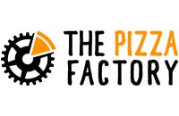 The Pizza Factory (披萨工坊)