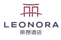 上海丽昂酒店管理有限公司