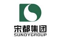 杭州宋都房地产集团有限公司