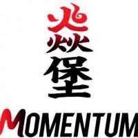 南京摩食克餐饮管理有限公司