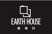 长沙地球仓科技有限公司