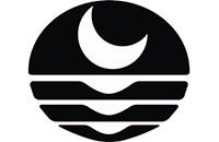湖北楚星连锁酒店有限公司