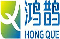 上海鸿鹊信息科技有限公司